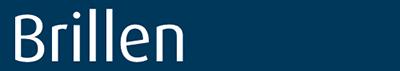 Brillenwerft Logo